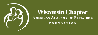 Wisconsin Chapter American Academy of Pediatrics